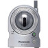 IP Camera Panasonic BL-C131C