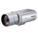 IP Camera Panasonic WV-SP302