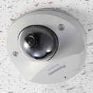 IP Camera Panasonic WV-SW155