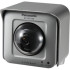 IP Camera Panasonic WV-SW174W