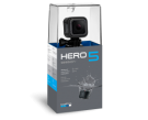 Harga Kamera GoPro Hero 5 Session