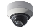 Harga IP Camera Panasonic WV-SF 611L