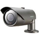 Harga CCTV Samsung SCO-2080R