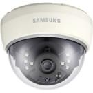 Harga CCTV Samsung SCD-2022R