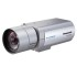 IP Camera Panasonic WV-SP302