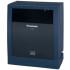 Harga IP PABX Panasonic KX-TDE100